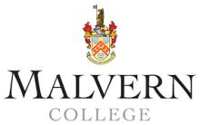 malvern-college-logo