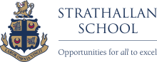 logo-strathallan