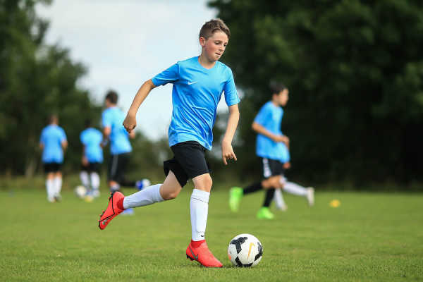 Nike-Sports-Camps-Lancing- (8)