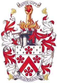 logo-dulwich