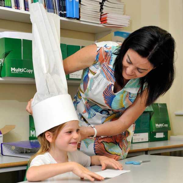 Sherbourne-UK-summer-school-cookery