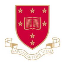 logo-trent-college