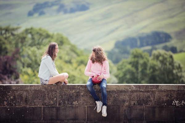 sedbergh-summer-school-group-of-girls