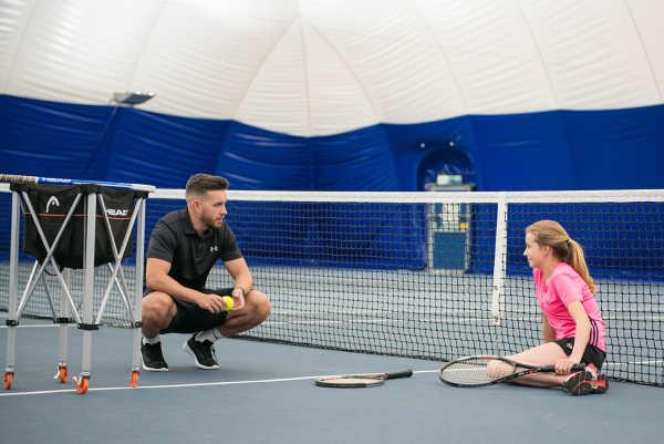 stonyhurst-language-school-Inside-Tennis-Dome-3