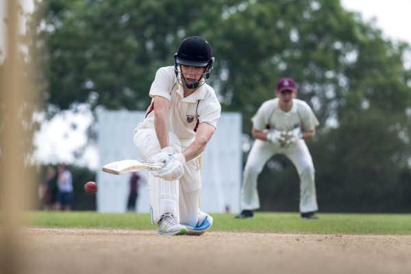truro-school-cricket