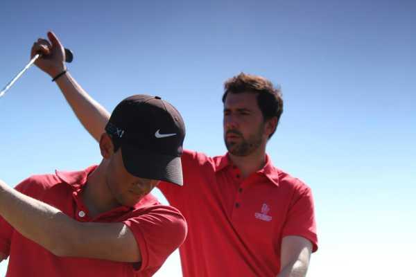 issos-summer-school-golf-training