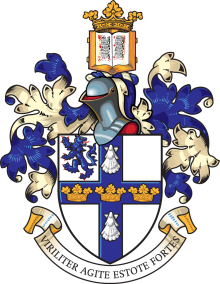 culford-school-logo