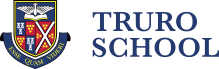 logo-truro-school