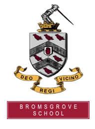 logo-bromsgrove