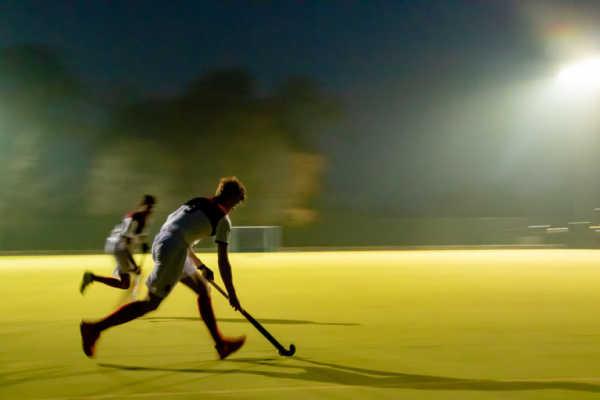trent-college-hockey