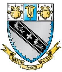 logo-lancing