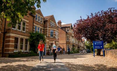 St.-Clares-College-Campus-139-Banbury-Rd-1