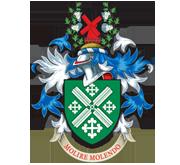 logo-millfield