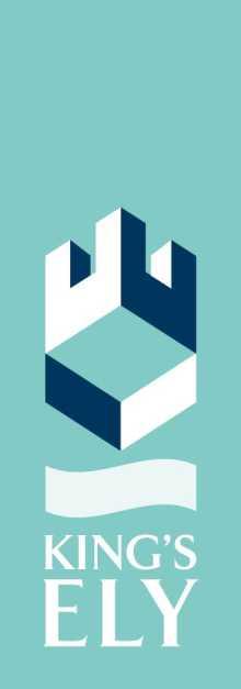 kings-ely-logo