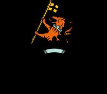 wellington-college-logo