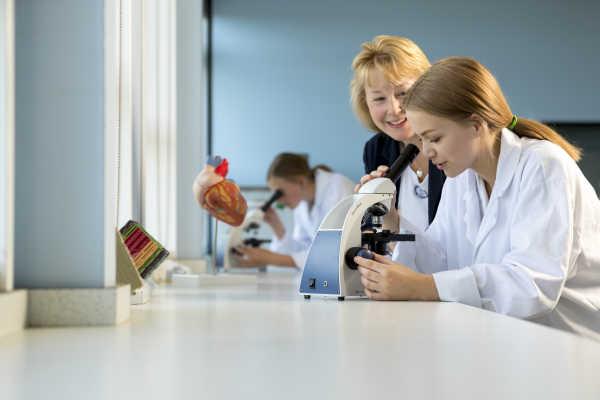 wycliffe-college- unterricht-in-naturwissenschaften