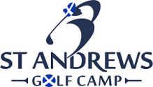 st-andrews-golf-camp-logo
