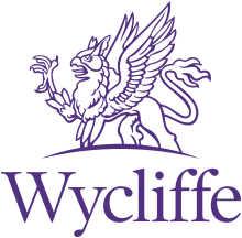 wycliffe-college- logo