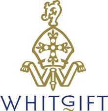 whitgift-school-crest-logo