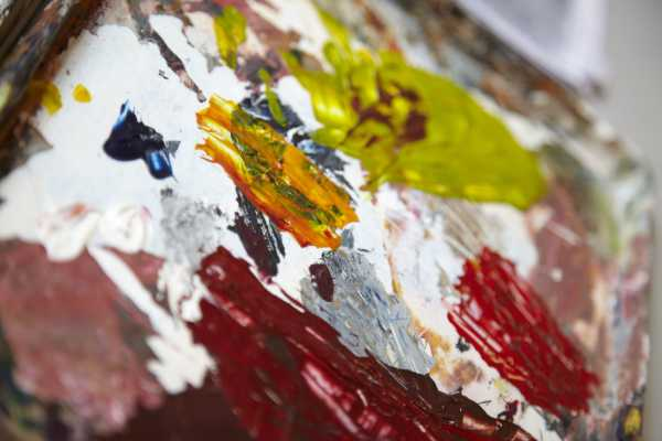 3-beratung-kostenlos-hurtwood-house-art-colours