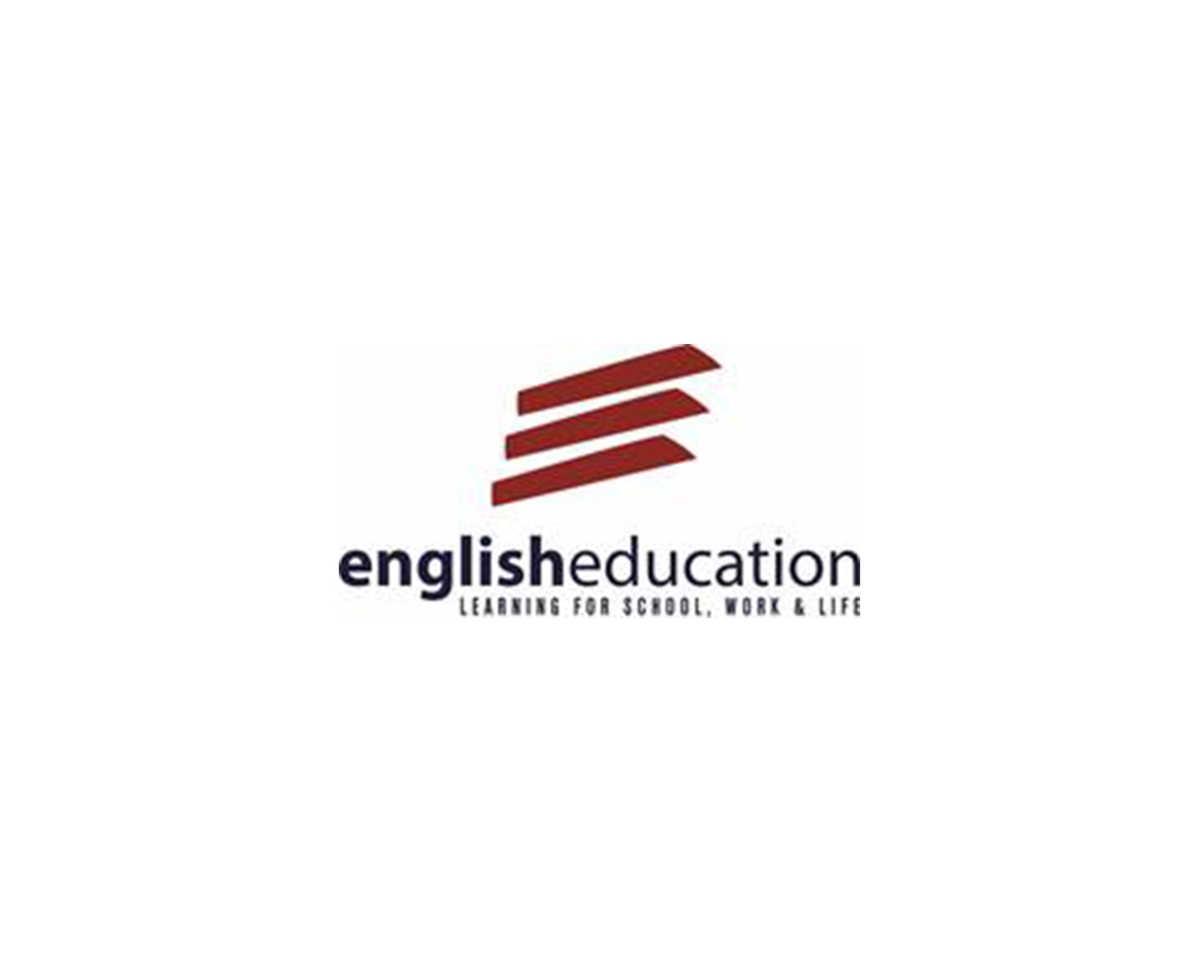 english-education-fr-raithel