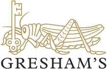 gresham-school-logo