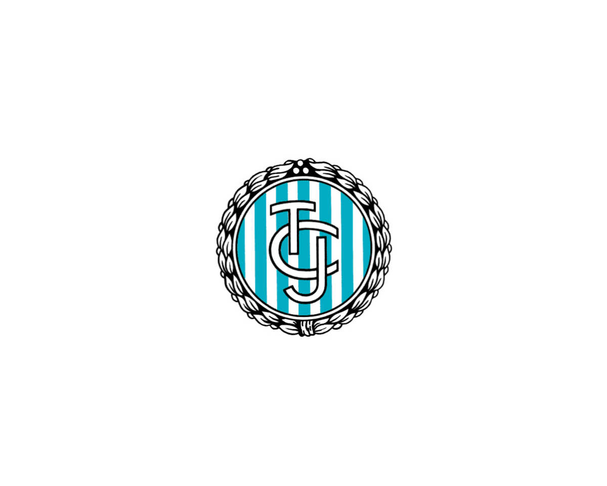 Iphitos-Logo