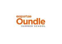 exsportise-summer-school-Logo-Oundle