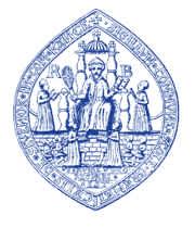 logo-sevenoaksschoolbadge