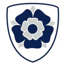 logo-bosworth