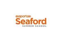 logo-exsportisesummerschool-seaford