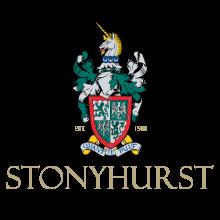 Stonyhurst School Logo