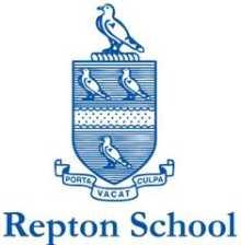 logo-repton