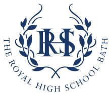 logo-royal-high-school-bath