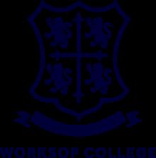 Worksop-college-logo
