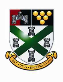 logo-plymouth-college-crest
