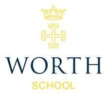 Worth-Logo-full-colour-CMYK-large