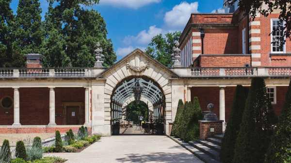 bell-english-wellington-summer-school (4)
