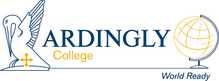 logo-ardingly