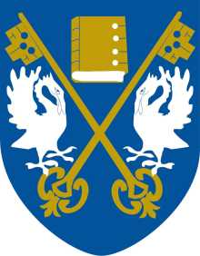 logo-brighton-college1