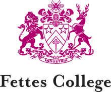 fettes-college-logo
