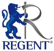 regent-summer-school-logo