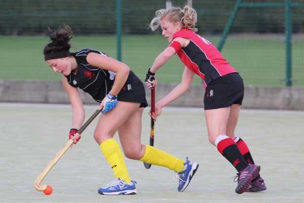 Oakham School is eine erfolgreiche Hockey Schule in England. Oakham School ist ein energetisches und bodenständiges IB Internat in England, das hervorragende akademische Ergebnisse erzielt.