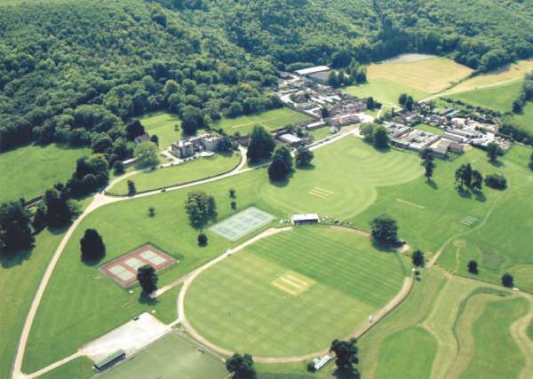 Seaford Summer School - Exsportise