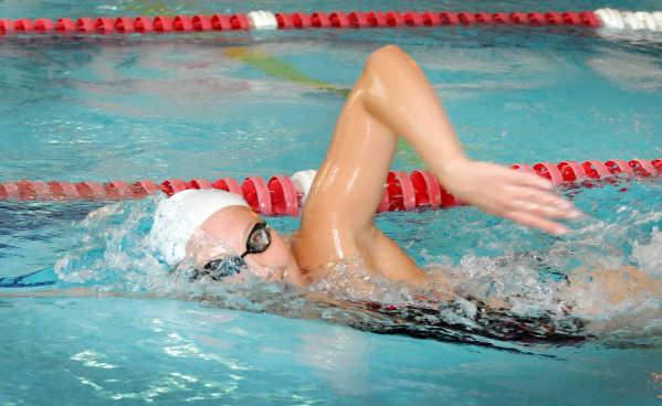 Plymouth College - Internat für Schwimmer