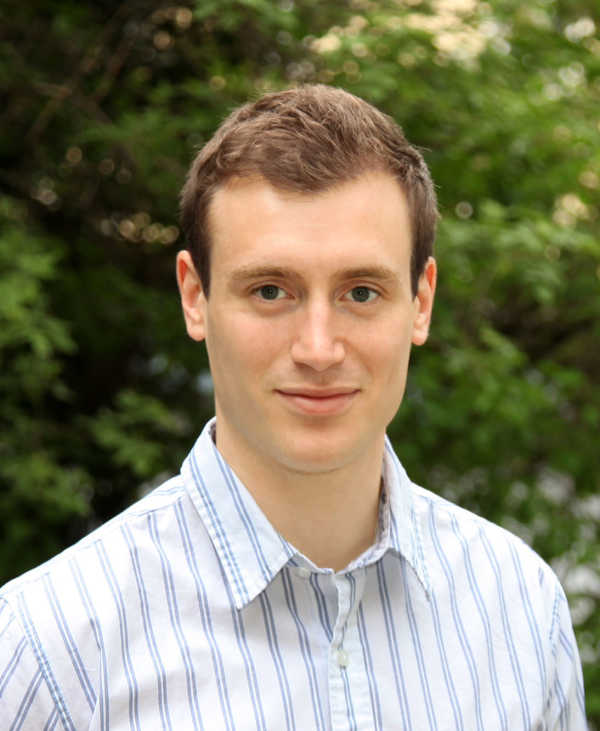 Philipp Ackel