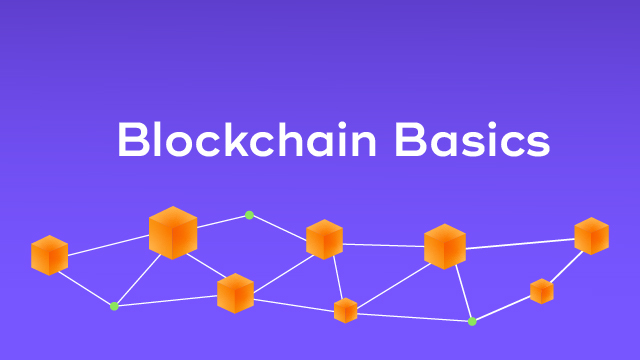 Cover Image for Cryptocurrency and Blockchain Basics with CoinFlip Founders