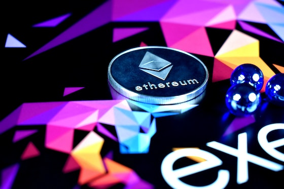 Cover Image for Update on Ethereum Transactions