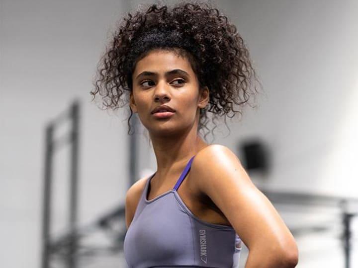 One-Kit Wonder   Resistance Band Lower Body Workout