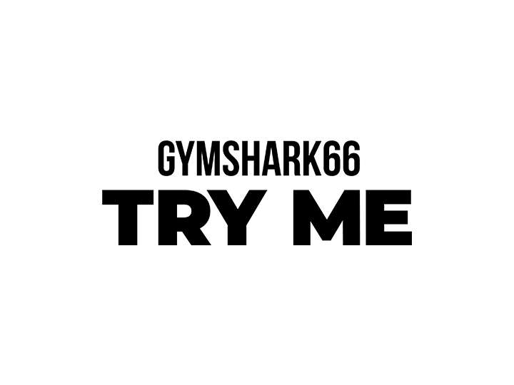 #Gymshark66 | The All Important FAQs